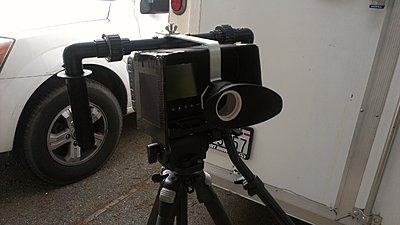 Rigging the BMCC On the Cheap-imag0068.jpg