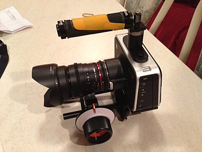Ikan handle for BMCC leaves dents in your camera.-full.jpg
