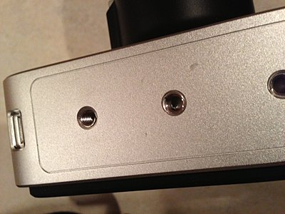 Ikan handle for BMCC leaves dents in your camera.-ouch2.jpg