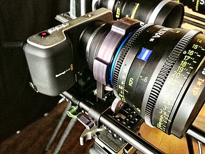 What Don't You Like about the BMPCC?-2013-07-13-11.27.18.jpg