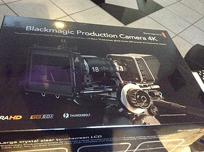 BLACK MAGIC 4k Camera is now shipping @95. Also, FW 1.6.1 released-img_0116.jpg