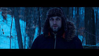 Short Horror Film - BMCC, Anamorphic Lenses-blue.jpg