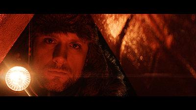 Short Horror Film - BMCC, Anamorphic Lenses-red.jpg