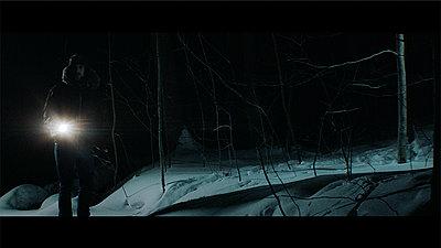 Short Horror Film - BMCC, Anamorphic Lenses-less-flashlight.jpg