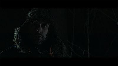Short Horror Film - BMCC, Anamorphic Lenses-night-cu.jpg