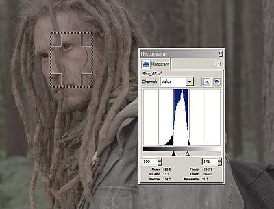 BMPCC 3D LUT  appear overexposed-exposureframe.jpg
