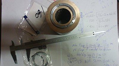 Nikon Mount on BM4k URSA PL-bmunikon01.jpg