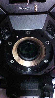 Nikon Mount on BM4k URSA PL-ursa-4kv1-speedbooster-internal-assy.jpg