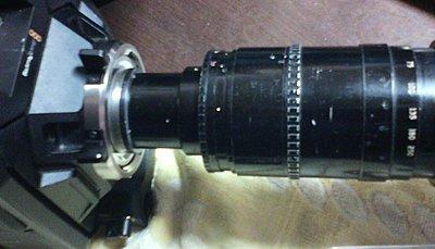 METABONES 0.71x Optical cell in BM URSA 4K PL-bmursa4ksppl2reduced.jpg