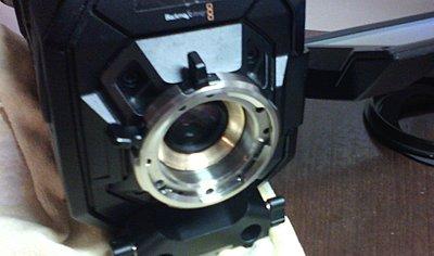METABONES 0.71x Optical cell in BM URSA 4K PL-bmursa4ksppl3reduced.jpg