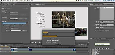 EX3 - New Edit Suite? Blu-Ray?-adobe-encore-build.jpg