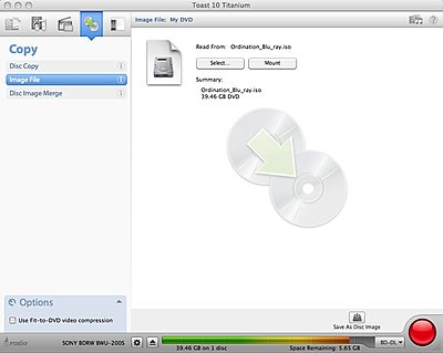 EX3 - New Edit Suite? Blu-Ray?-toast_10-bd_dl-re-session.jpg