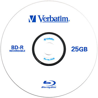 Blu-Ray Media?-verbatim-disc-95357.jpg