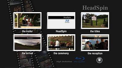 Blu-Ray options for the mac-ac_bd_menu_1a1.jpg