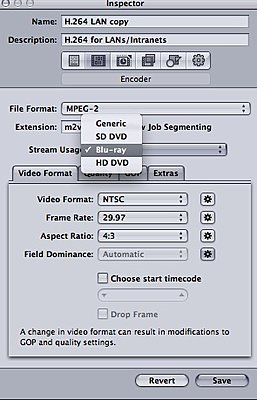 Blue ray HD burner for apple DVD Studio Pro?-picture-1.jpg