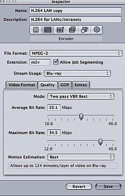 Blue ray HD burner for apple DVD Studio Pro?-picture-2.jpg