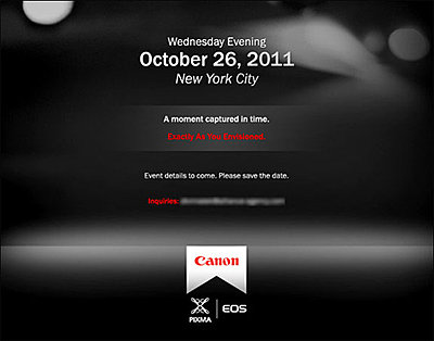 Something new from Canon on Nov. 3rd...-canonoct26.jpg