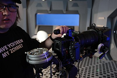 Reasons to go for C300 over RED Scarlet X?-img_7886.jpg