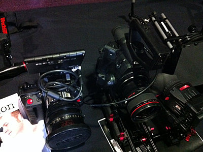 EOS C300 seen today-eoscred.jpg