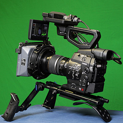 Do you plan to put c300 on a shoulder rig?-canonc300.jpg