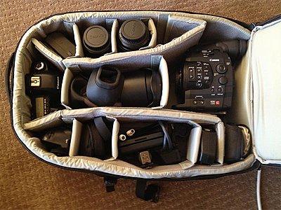 Bag for C300-c300-bag.jpg