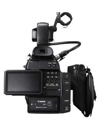 Canon EOS C100-c100-back-view.png