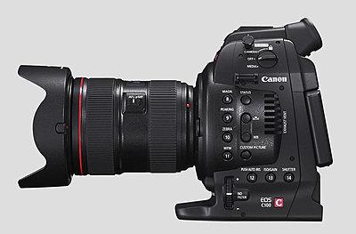 Canon EOS C100-c100.jpg