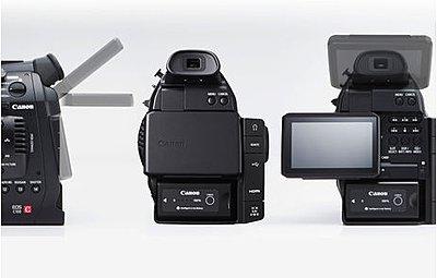 Canon EOS C100-c100_lcd.jpg