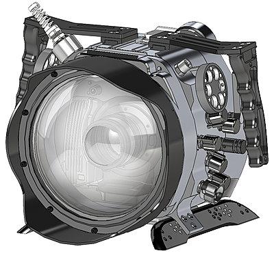 C300 / C500 Underwater-c300-c500-4.jpg