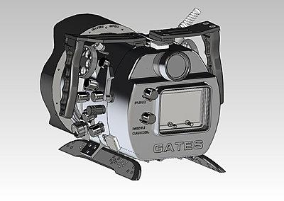 C300 / C500 Underwater-c300-c500-1.jpg