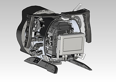 C300 / C500 Underwater-c300-c500-2.jpg