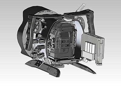 C300 / C500 Underwater-c300-c500-3.jpg