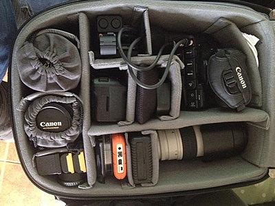 Bag for C300-img_2899.jpg