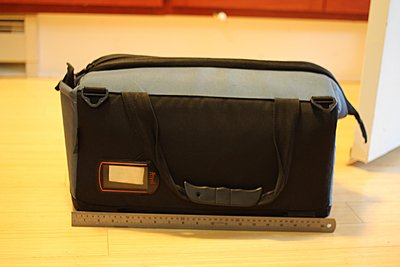 Bag for C300-2012-10-18-09.26.36.jpg
