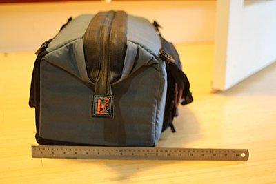 Bag for C300-2012-10-18-09.25.33-2.jpg