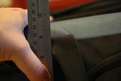 Bag for C300-2012-10-18-09.25.03.jpg