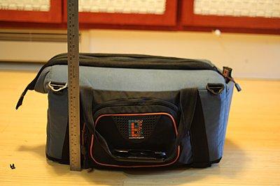 Bag for C300-2012-10-18-09.24.29.jpg