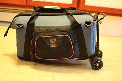 Bag for C300-2012-10-18-09.22.10.jpg