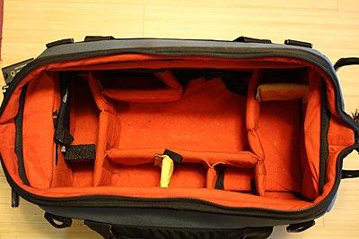 Bag for C300-2012-10-18-09.16.18.jpg