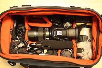Bag for C300-2012-10-18-09.08.25.jpg