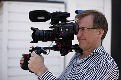 Best Balanced shoulder rig for C300-09-_mg_0077.jpg