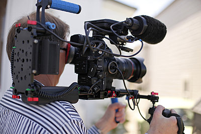 Best Balanced shoulder rig for C300-12-_mg_0082.jpg