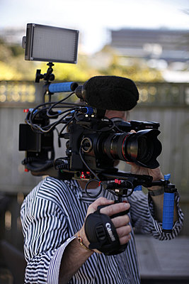 Best Balanced shoulder rig for C300-06-_mg_0063.jpg