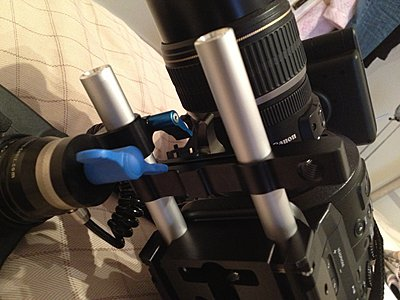 Denz C300 hand grip re-locator-image.jpg