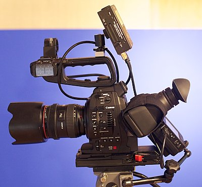C100 Cinema Rig with NF or Ninja-c100rig6401.jpg