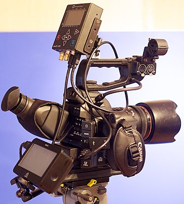 C100 Cinema Rig with NF or Ninja-c100rig6402.jpg