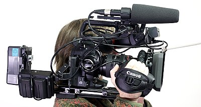 C100 Cinema Rig with NF or Ninja-c100rig6401-1-.jpg