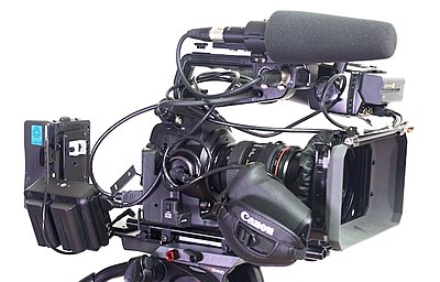 C100 Cinema Rig with NF or Ninja-c100rig6402-1-.jpg