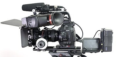 C100 Cinema Rig with NF or Ninja-c100rig6403.jpg