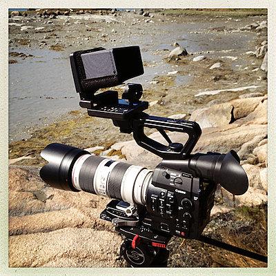C300 & Canon EF 70-200mm f/2.8 L IS USM - Lens Support?-img_5262.jpg